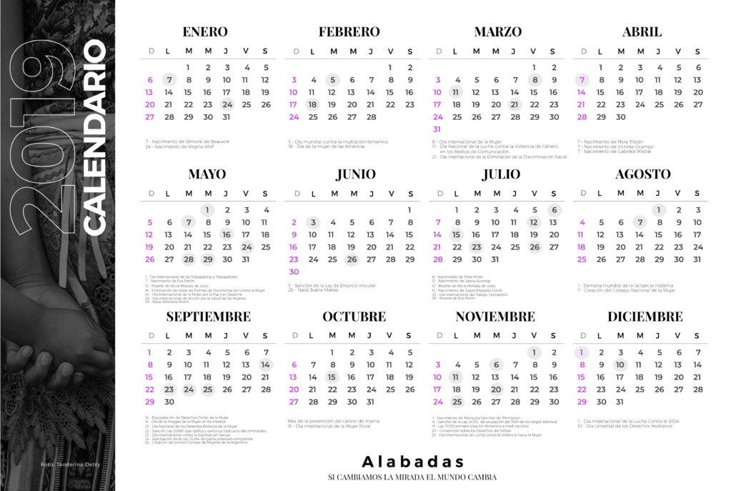 Calendario Serie A 18 19 Pdf.Descargas Alabadas