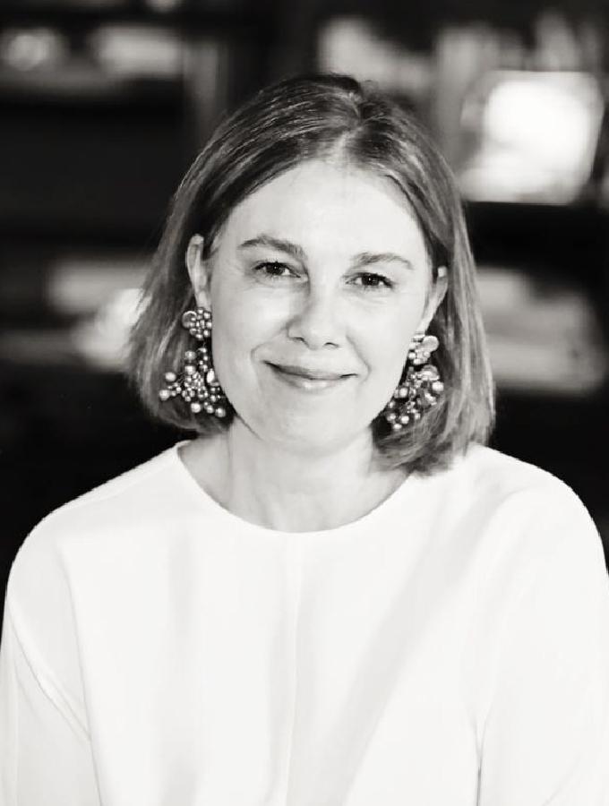 Jorgelina Albano