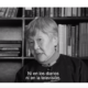 Professor Wu - Los derechos de las mujeres son derechos humanos