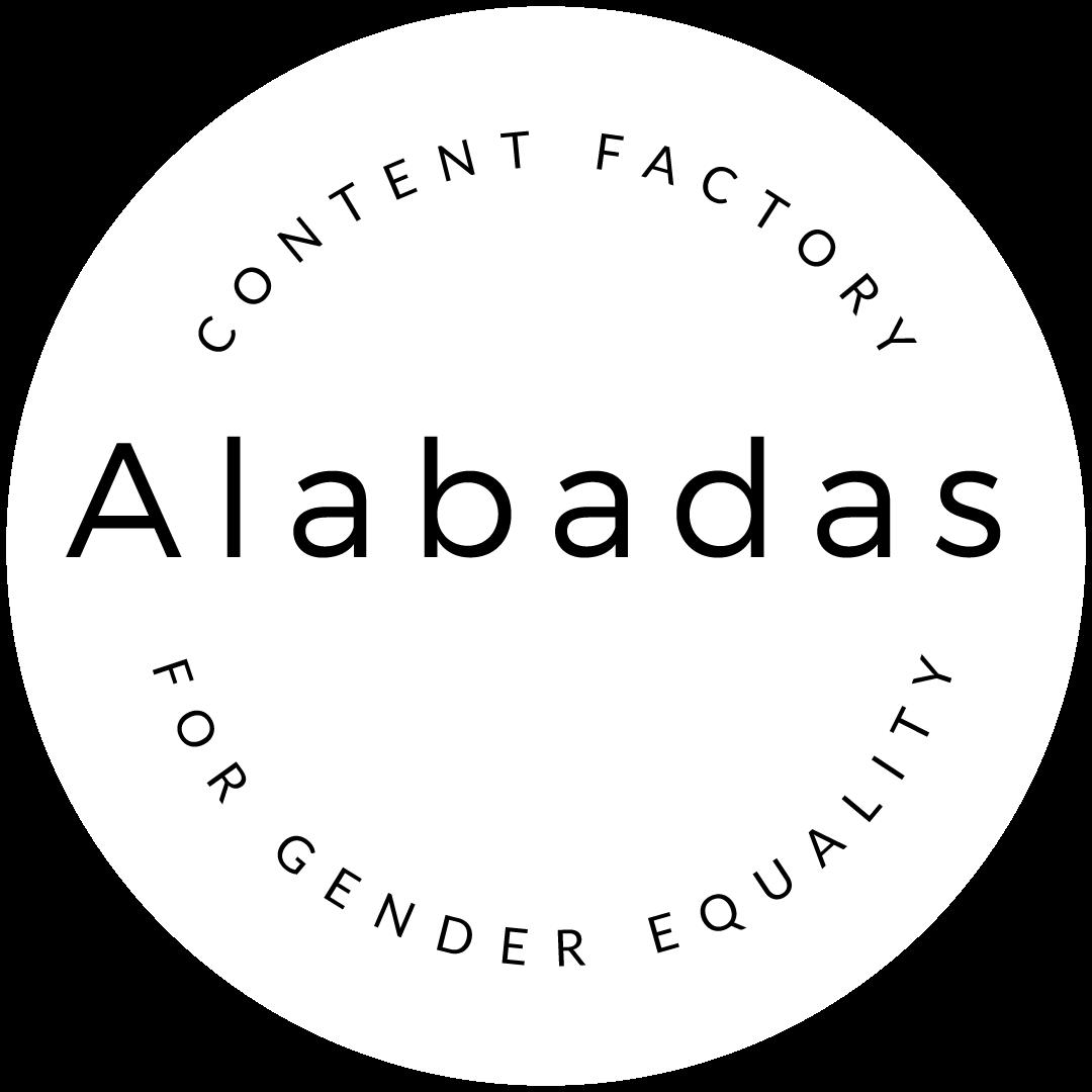 Alabadas